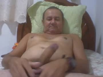 [02-06-20] brunaferrez15 webcam private sex video