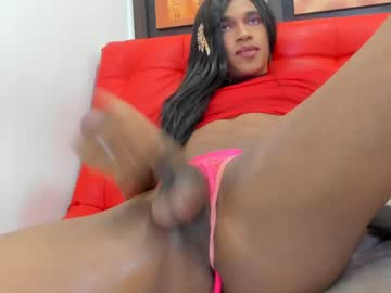 [31-08-20] bellasexyts record public show video from Chaturbate