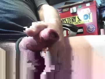 [22-03-21] davedevine4 private sex video from Chaturbate