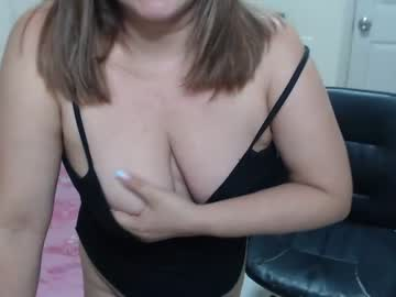 [30-08-21] ivanna_cooper webcam video with toys from Chaturbate.com