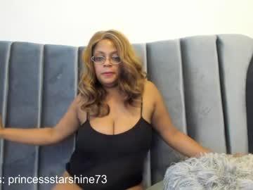 [25-09-20] princessstarshine record private sex show from Chaturbate