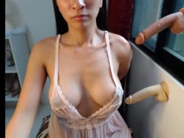 [30-08-21] sexysweetyangel webcam record show with cum