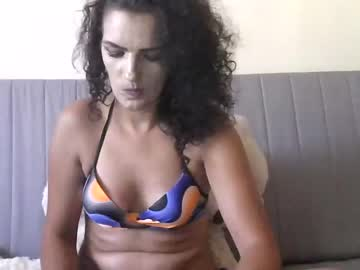 [30-08-21] maryandras chaturbate webcam show
