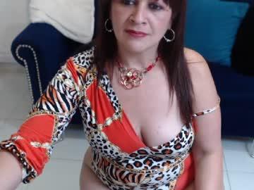 [03-08-20] michelle_hotsexx record private sex video from Chaturbate