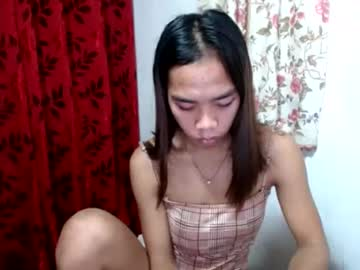 [06-03-21] sinful_seduction record public webcam from Chaturbate.com