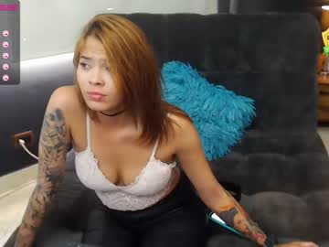 [19-02-21] kerryy_leenx record show with toys from Chaturbate