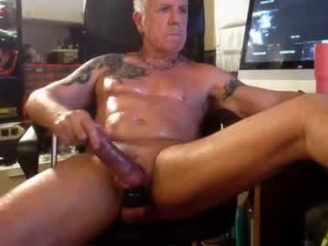 [02-05-21] bisexmuscock webcam record premium show video