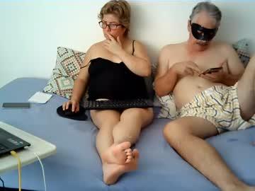[09-09-21] mature_couple_wild_2 chaturbate private XXX show