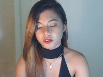 [05-04-21] tspaulyn webcam private sex video from Chaturbate