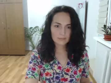 [19-09-21] alexismillers webcam record private from Chaturbate