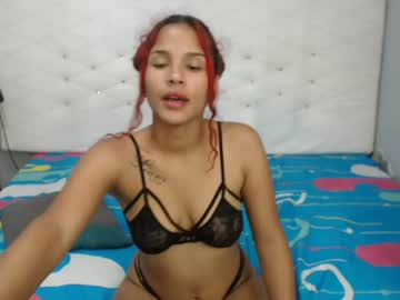 [18-09-20] anaandjeins record show with toys from Chaturbate