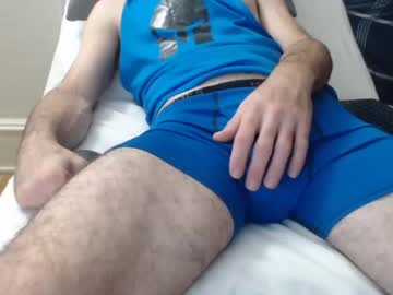 [21-09-21] long_stroker77 premium show video from Chaturbate.com