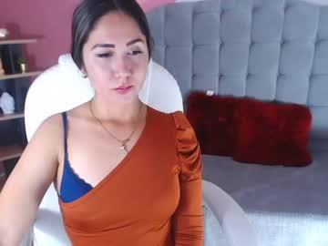 [05-10-20] milena__connor123 video