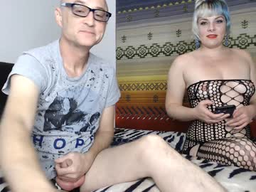 [11-01-21] sexyspunkygirl webcam record blowjob show from Chaturbate