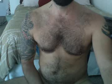 [28-11-20] 420fur chaturbate webcam record video with dildo