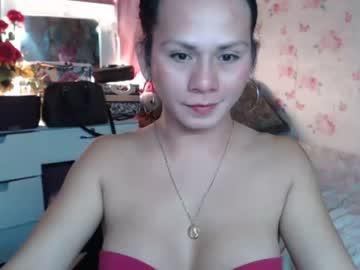 [26-07-21] anastasiaqueenofsex webcam record private show video from Chaturbate