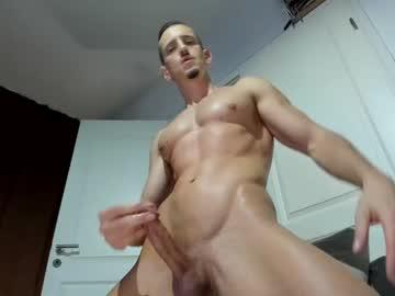 [26-01-21] tomcat68698 chaturbate webcam private XXX video