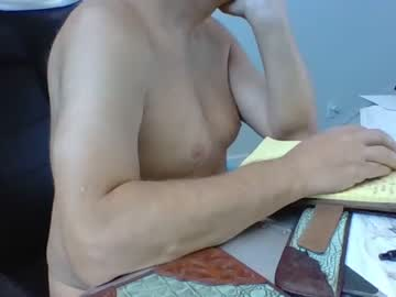 [12-06-21] islandmaser webcam video with toys from Chaturbate