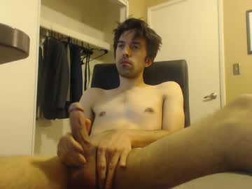 bluegreenfire chaturbate