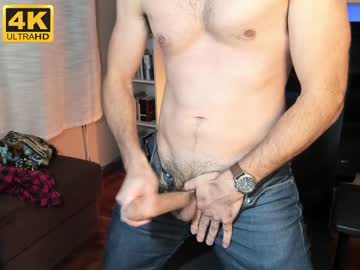 [23-05-21] hot_martin25 webcam public show from Chaturbate
