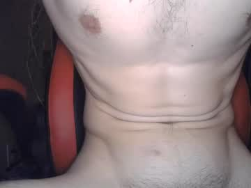 [07-08-20] new2this_ webcam show with toys