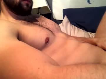 [12-05-20] restaurants chaturbate webcam show with cum