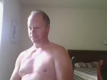 [18-07-20] rossd1961 webcam public show