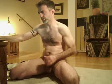 [21-03-20] paulxb12 webcam record private sex video from Chaturbate