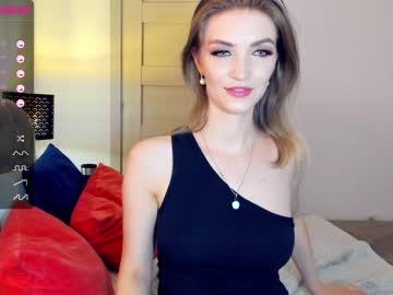 [22-07-21] beauty_devil chaturbate webcam record public show