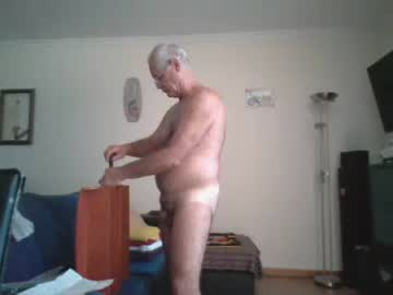[18-09-21] johndesnudado webcam show with toys from Chaturbate