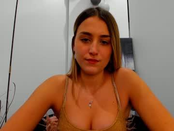 [18-01-21] kristall_rush69 chaturbate nude record