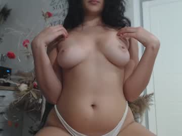 [17-01-21] canellha webcam record private show