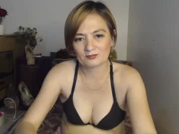[24-01-21] miss_asian_doll webcam record private XXX show