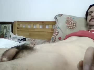 [21-03-21] slim38 webcam video with toys from Chaturbate