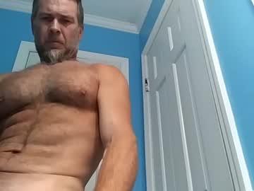 [19-06-21] tallahasman webcam public show video
