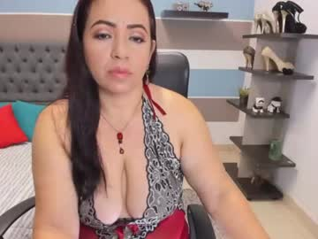 [24-02-20] alice_garneck record private show video from Chaturbate.com