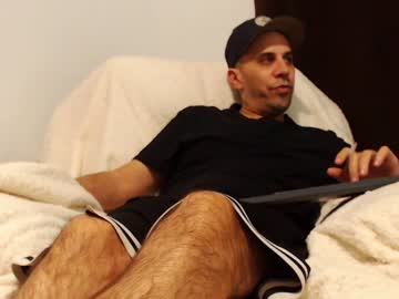 [29-11-20] cash_master record public show video from Chaturbate