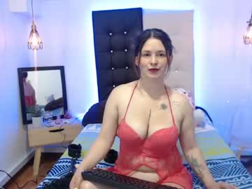 [20-09-20] rebecca_moore_ webcam record public show video