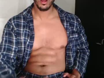 [06-07-21] arabaladdin webcam private show video from Chaturbate