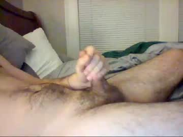 [10-02-20] octanehugo1 private XXX video from Chaturbate.com