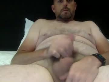 [03-09-21] xjock13 webcam record show with toys