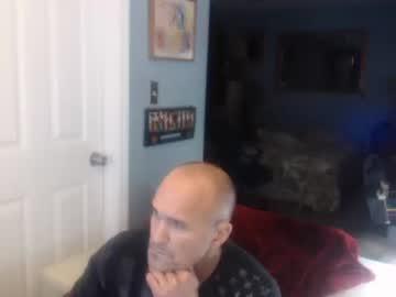 [09-04-20] eoin_ashton webcam blowjob video from Chaturbate