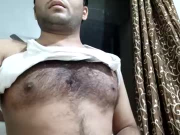 [24-08-20] quilly_men webcam record video with toys from Chaturbate.com