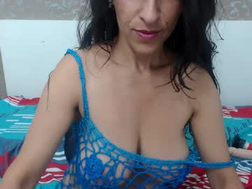 [09-08-20] samantha_hott record private show video from Chaturbate.com