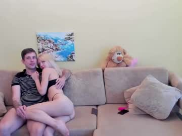 [11-09-21] hotchillylovers chaturbate webcam record video with dildo