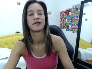 [04-01-21] leoandsamanta webcam private XXX video