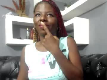 [30-08-21] milenita_cute3 webcam blowjob show from Chaturbate.com