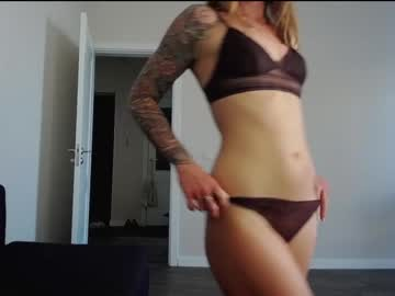 [13-07-21] lee_vi_tation_ record webcam show from Chaturbate.com