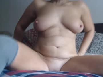 [22-01-21] natisa record private XXX video