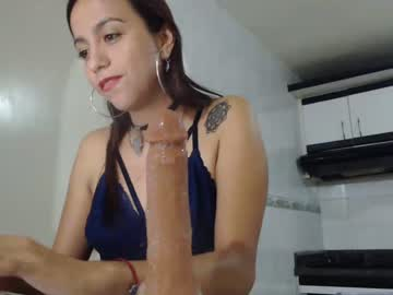 [15-04-20] super_cock_suck public show from Chaturbate